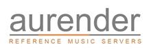 Aurender Musikserver