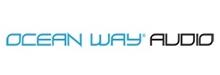 Ocean Way Audio