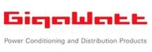GigaWatt Audio, Netzkabel, Netzleisten und Netzfilter