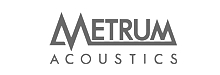 Metrum Acoustics Digital Analog Wandler