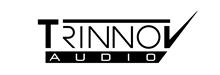 Trinnov Audio Raumakustikprozessor
