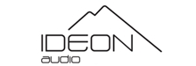 Ideon Audio